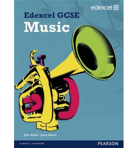 Gcse english coursework help - aaueduet